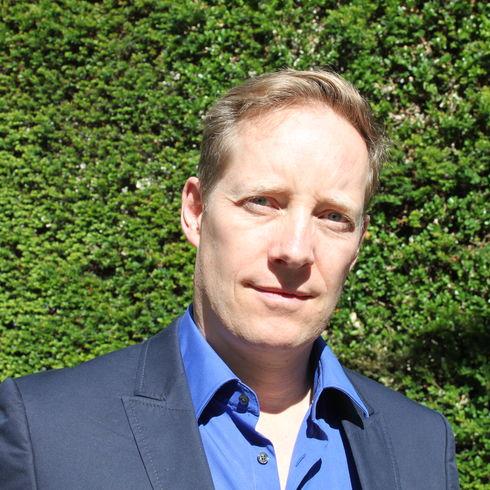 François Baur