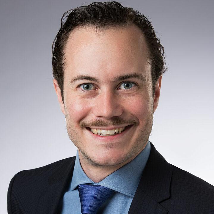 Roger Kölbener